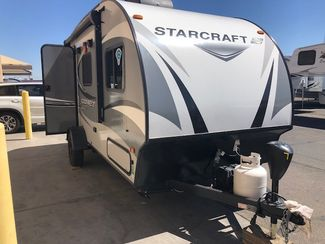 2018 Starcraft 17RB   in Surprise-Mesa-Phoenix AZ