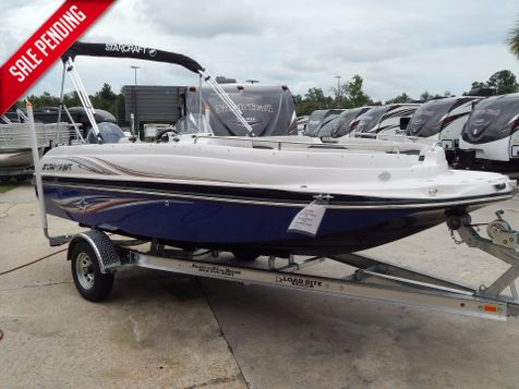 2018 Starcraft Limited 1915 OB  in Moncks Corner, SC