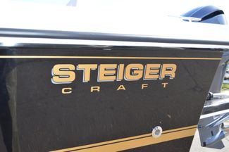 2018 Steiger Craft 255DV Miami Pilothouse East Haven, Connecticut 15