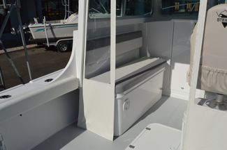 2018 Steiger Craft 255DV Miami Pilothouse East Haven, Connecticut 23