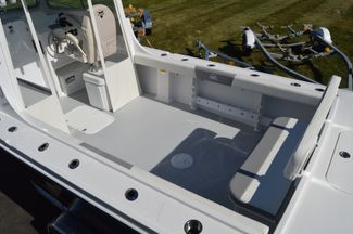 2018 Steiger Craft 255DV Miami Pilothouse East Haven, Connecticut 8