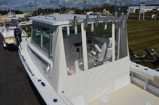 2018 Steiger Craft 28 Miami East Haven, Connecticut 20
