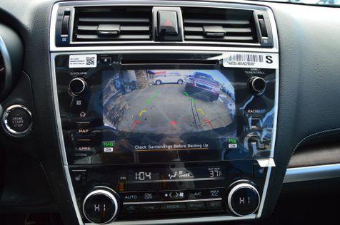 2018 Subaru Outback Limited | Bountiful, UT | Antion Auto in Bountiful, UT