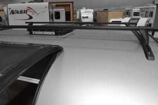 2018 Nucamp  Tag XL OUTBACK OFF ROAD   city Colorado  Boardman RV  in , Colorado