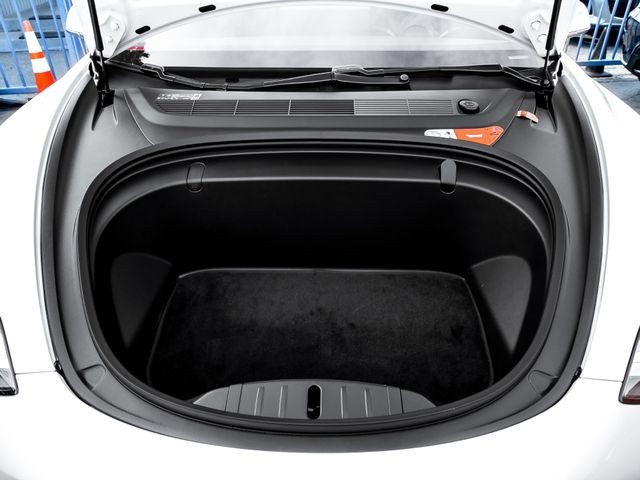 2018 Tesla Model 3 Burbank, CA 23
