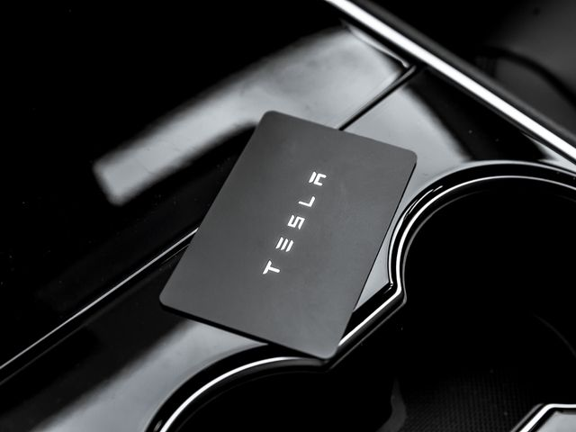 2018 Tesla Model 3 Burbank, CA 25
