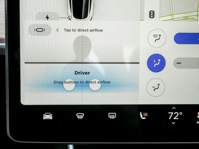 2018 Tesla Model 3 Burbank, CA 27