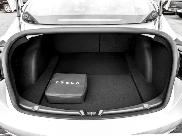 2018 Tesla Model 3 Burbank, CA 37