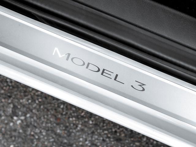 2018 Tesla Model 3 Burbank, CA 46
