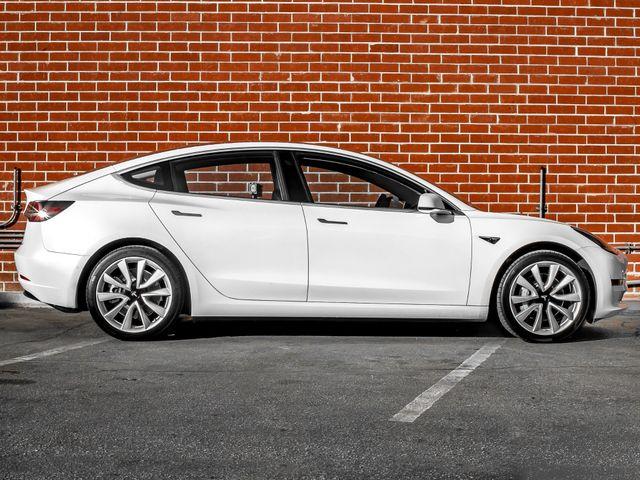 2018 Tesla Model 3 Burbank, CA 6