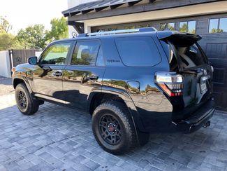 2018 Toyota 4Runner TRD Pro Scottsdale, Arizona 3