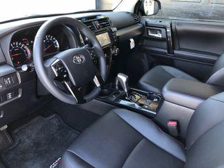 2018 Toyota 4Runner TRD Pro Scottsdale, Arizona 4