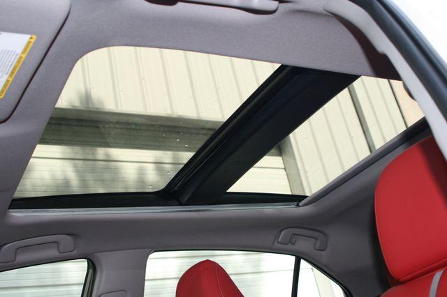 2018 Toyota Camry XSE V6 Houston, Texas 24