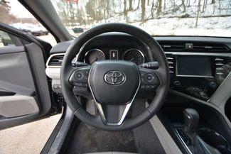 2018 Toyota Camry SE Naugatuck, Connecticut 19