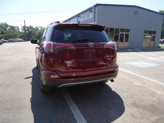2018 Toyota RAV4 XLE SEFFNER, Florida 13