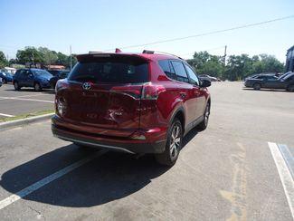 2018 Toyota RAV4 XLE SEFFNER, Florida 15