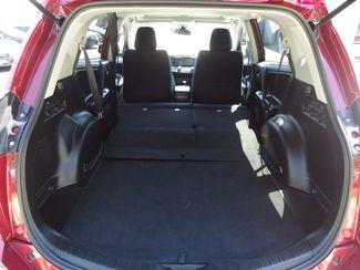 2018 Toyota RAV4 XLE SEFFNER, Florida 23