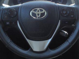 2018 Toyota RAV4 XLE SEFFNER, Florida 25
