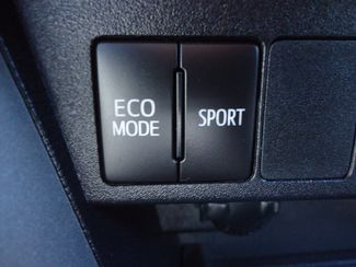 2018 Toyota RAV4 XLE SEFFNER, Florida 32