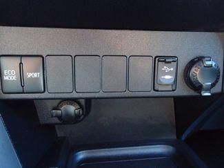 2018 Toyota RAV4 XLE SEFFNER, Florida 34