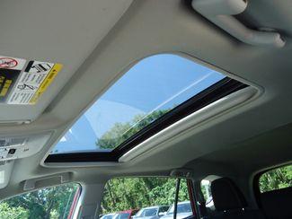 2018 Toyota RAV4 XLE SEFFNER, Florida 37