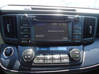 2018 Toyota RAV4 XLE SEFFNER, Florida 39