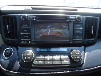 2018 Toyota RAV4 XLE SEFFNER, Florida 40