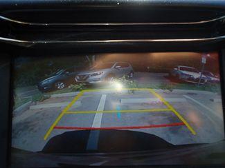 2018 Toyota RAV4 XLE SEFFNER, Florida 41