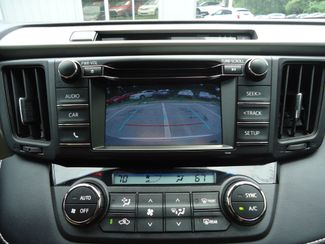 2018 Toyota RAV4 XLE SEFFNER, Florida 2