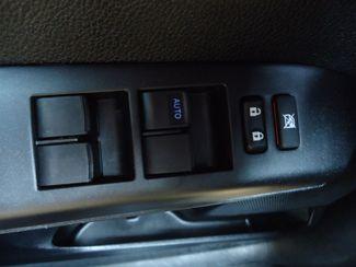 2018 Toyota RAV4 XLE SEFFNER, Florida 28