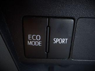 2018 Toyota RAV4 XLE SEFFNER, Florida 30