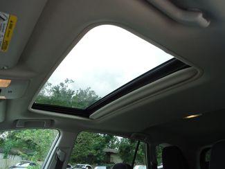2018 Toyota RAV4 XLE SEFFNER, Florida 33
