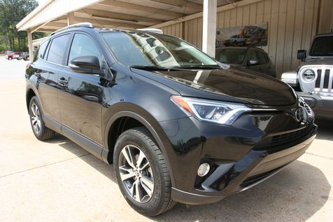 2018 Toyota RAV4 XLE in Vernon, Alabama