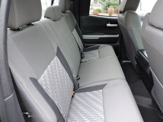 2018 Toyota Tundra SR5  LIKE NEW! Bend, Oregon 15