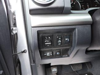 2018 Toyota Tundra SR5  LIKE NEW! Bend, Oregon 20