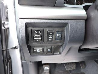 2018 Toyota Tundra SR5  LIKE NEW! Bend, Oregon 21