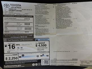 2018 Toyota Tundra SR5  LIKE NEW! Bend, Oregon 24