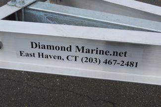 2018 Venture Boat Trailer Commander-5300 Premium Series East Haven, Connecticut 18