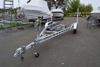 2018 Venture Boat Trailer Commander-5300 Premium Series East Haven, Connecticut 2