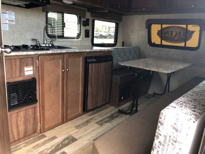 2018 Viking 14R   in Mesa, AZ