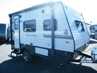 2018 Viking 14R   in Surprise-Mesa-Phoenix AZ