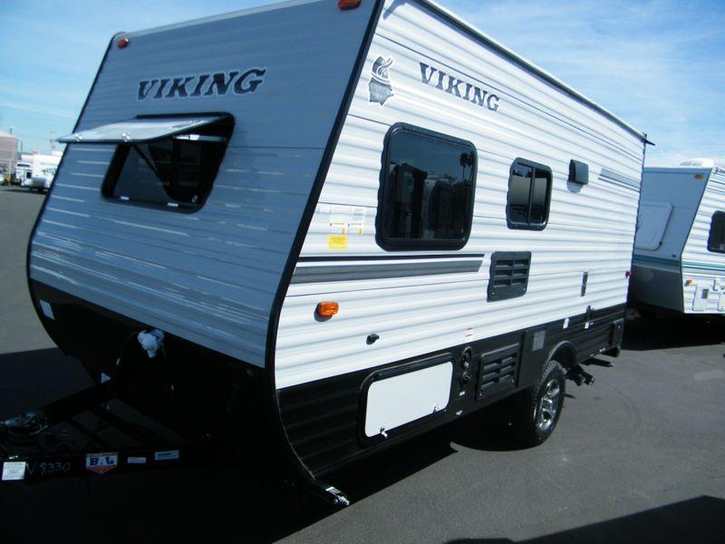 2018 Viking 16FB  in Surprise, AZ