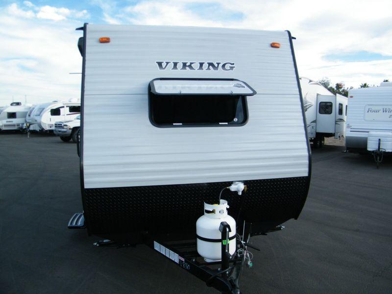 2018 Viking 17BH  in Surprise, AZ