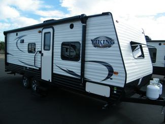 2018 Viking 21BH   in Surprise-Mesa-Phoenix AZ