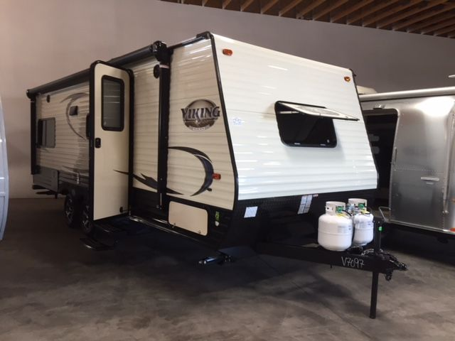 2018 Viking 21RD   in Mesa AZ