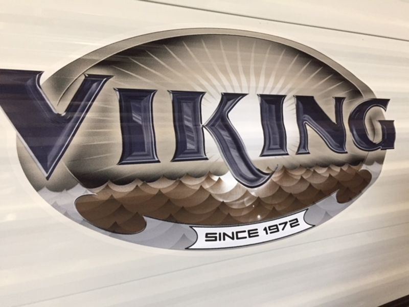 2018 Viking 21RD   in Mesa, AZ