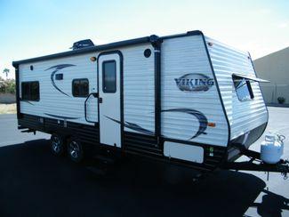 2018 Viking 21RD   in Surprise-Mesa-Phoenix AZ