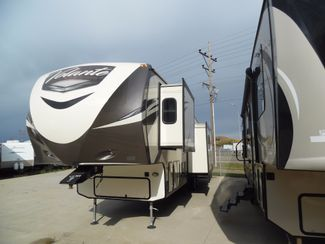 2018 Volante VL380MD18 Mandan, North Dakota 1