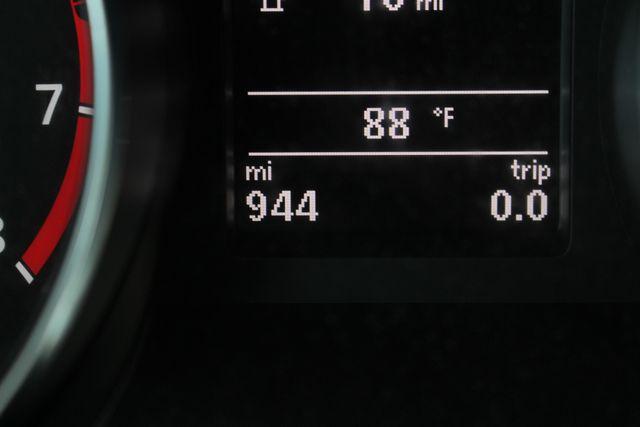 2018 Volkswagen Passat R-Line FWD - ADAPTIVE CRUISE - BLIND SPOT! Mooresville , NC 31