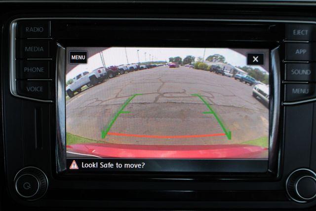 2018 Volkswagen Passat R-Line FWD - ADAPTIVE CRUISE - BLIND SPOT! Mooresville , NC 32
